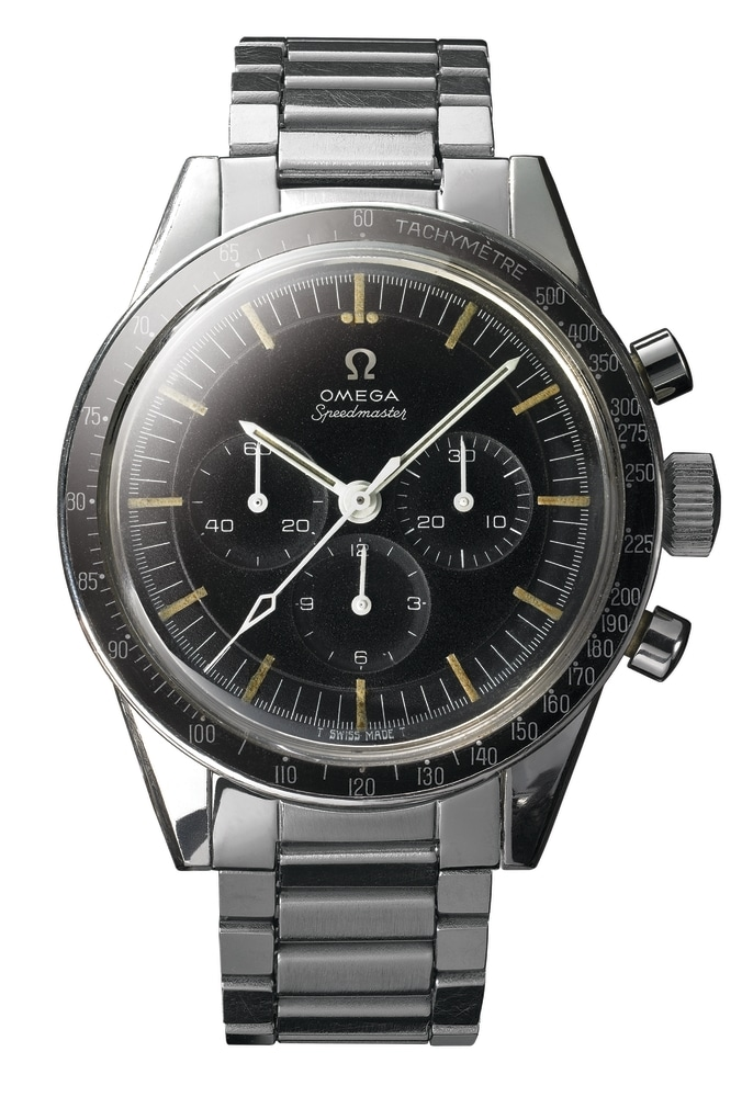 01_Apollo11Speedmaster.jpg