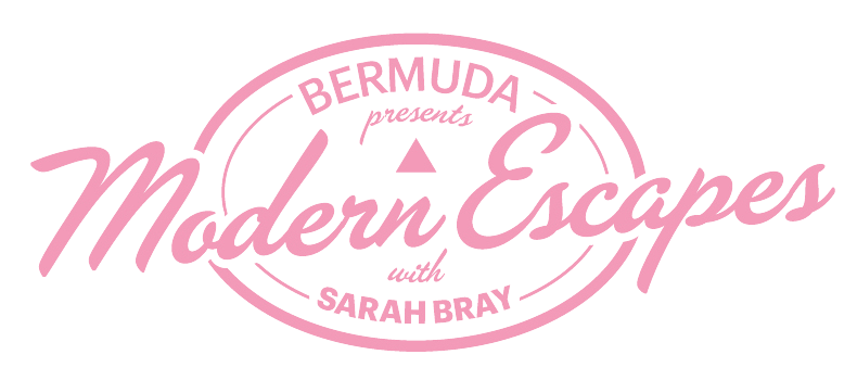 Bermuda_Modern_Escapes.png