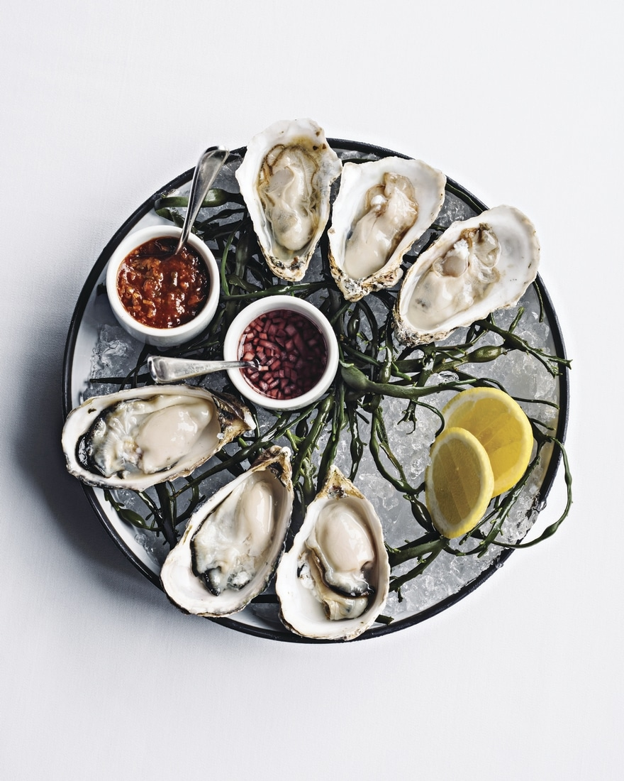 C_Ellet_s_Oysters_on_ice_tray_credit_Andrew_Thomas_Lee.jpg
