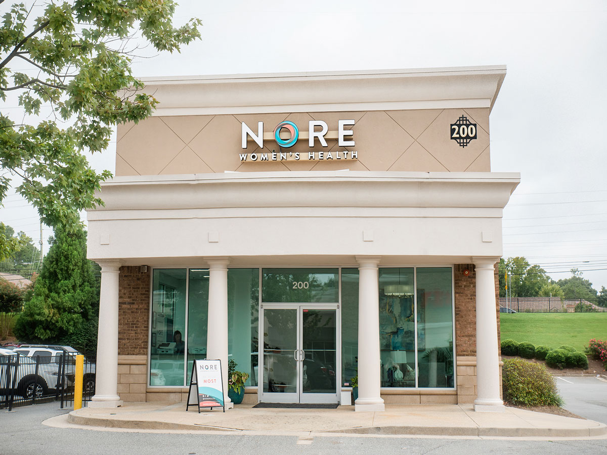 Nore-Womens-Health-Exterior.jpg