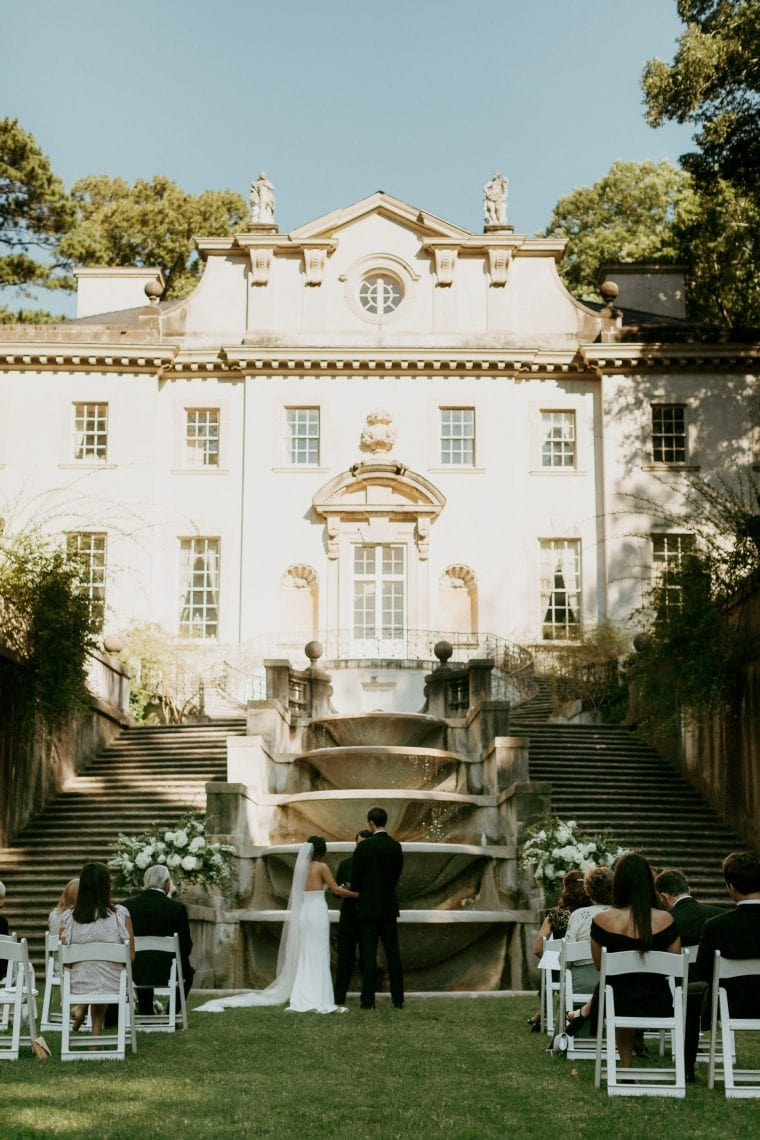 Swan_House_Atlanta_History_Center_Wedding-133-1-760x1140.jpg